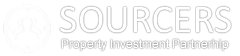 Sourcers™   Working with Property Investors